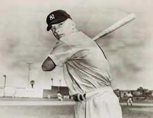 Mickey_Mantle_1951