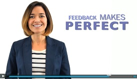 Video_Feedback_Makes_Perfect
